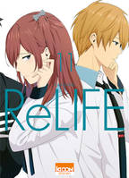 ReLIFE T11