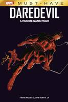 Marvel must-have, Daredevil / L'homme sans peur / Best comics, L'homme sans peur