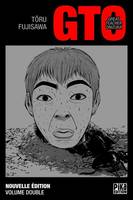 GTO (Great teacher Onizuka) double t06