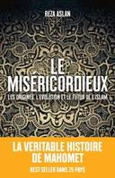 LE MISERICORDIEUX