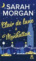 From New York with love, 3, Clair de lune à Manhattan, Découvrez