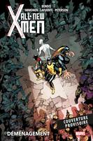All-new X-Men T02 (Marvel Now!)
