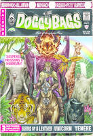 DoggyBags, tome 17
