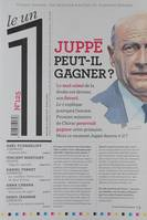 juppe peut-il gagner ?