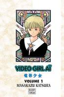 Video Girl Aï T01