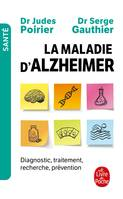 La Maladie d'Alzheimer, Diagnostic, traitement, prévention