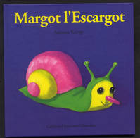 Margot l'Escargot