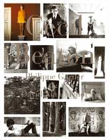 Cecil Beaton photographies 1920-1970, photographies 1920-1970