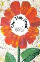 The Tiny Seed, Livre