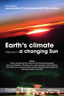 Earth's climate response to a changing Sun, A review of the current understanding by the European research group TOSCA