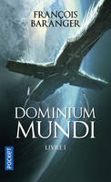 Dominium mundi / Science-fiction
