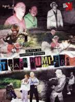 DVD - Trash humpers