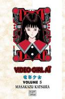 Video Girl Aï T05