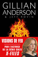 Visions de feu, Earthend, T1