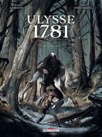 Ulysse 1781 tome 02, Le Cyclope 2/2