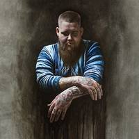 CD / Human / RAG'N'BONE