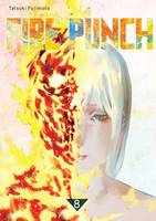 Fire Punch T08 (Fin)