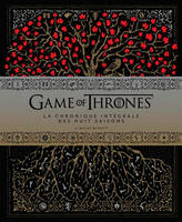 Game of thrones / chroniques