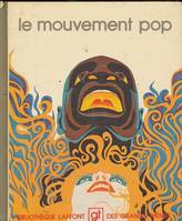 Le mouvement pop