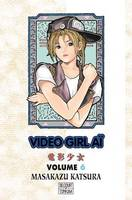 Video Girl Aï T06