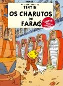As Aventuras De Tintin : Os Charutos Do Farao