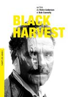 DVD - Black Harvest