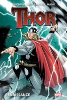 Thor / Marvel Deluxe