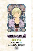 Video Girl Aï T10