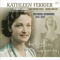 historical recordings 1947/1952 lp