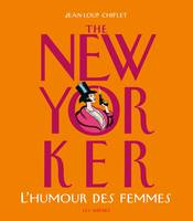 The New-Yorker : l'humour des femmes