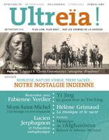 ULTREIA ! 15 - VOLUME 15