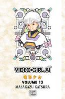 Video Girl Aï T13