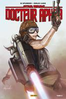 Star Wars - Docteur Aphra T05