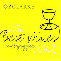 250 Best Wines, Wine buying guide 2012