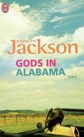 Gods in Alabama, roman