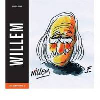 Willem, Printemps cannibale