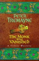 The Monk who Vanished