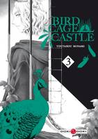 Birdcage Castle - vol.03