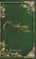The Christmas Codex, Volume 2 - 2019
