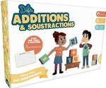 Defis Additions Et Soustractio