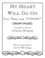 My Heart Will Go On, Love Theme from 'Titanic'
