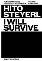 Hito Steyerl I Will Survive (ang/all) /anglais/allemand