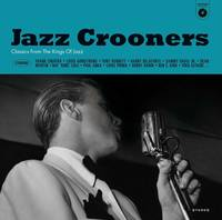Jazz Crooners - Vintage Sounds