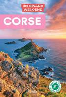 Guide Un Grand Week-end Corse
