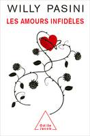 LES AMOURS INFIDELES