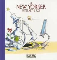 NEW YORKER INTERNET & CO