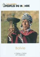 Guide de la Bolivie