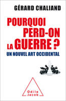 Pourquoi perd on la guerre ?, Un nouvel art occidental