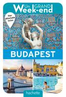 Guide Un Grand Week-end à Budapest
