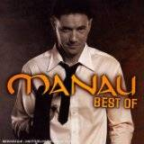 CD / MANAU / Best of